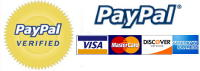 PayPal Payments Gapp Properties