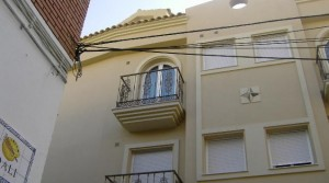 Aitana, Arroyo de la Miel: 1 Bedroom Apartment
