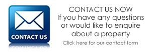 Contact Gapp Properties Benalmadena