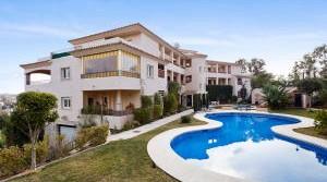 Property Sales, Benalmadena, Mijas