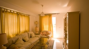 La Vinuela, Benalmadena: 3 Bedroom Townhouse