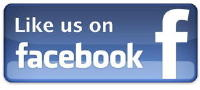 Like us on Facebook gapp properties