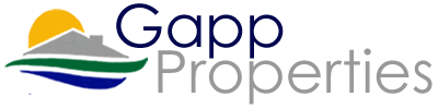 Gapp Properties to Rent in Benalmadena & Costa del Sol